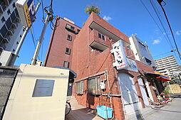 帝塚山三丁目駅 2.6万円