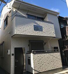 町屋駅 6.4万円