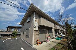 昭島駅 5.9万円