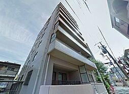 ドゥエル須磨浦[5階]の外観