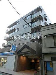 京急鶴見駅 11.5万円