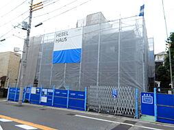田園調布駅 22.0万円
