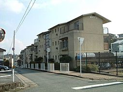興宗ビル[111号室]の外観