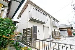 上尾駅 12.0万円