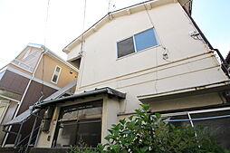 甲子園駅 1.4万円