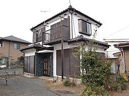 [一戸建] 東京都八王子市小宮町 の賃貸【/】の外観
