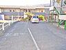 駐車場,1K,面積20m2,賃料4.0万円,多摩都市モノレール 大塚・帝京大学駅 徒歩10分,多摩都市モノレール 中央大学・明星大学駅 徒歩18分,東京都八王子市大塚452-