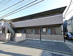 新所沢駅 5.9万円