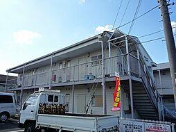 深井駅 4.9万円