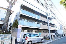 恵比寿駅 14.0万円