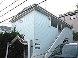 片瀬山駅 3.5万円