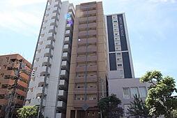 アイ・セレブ大博通り[8階]の外観