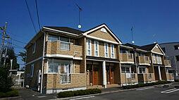 東北本線 岡本駅 徒歩18分