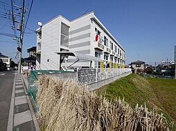 上尾駅 4.7万円