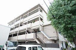 阪急京都本線 上新庄駅 徒歩20分の賃貸マンション