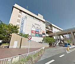 ハイツ東戸塚II B棟[305号室]の外観
