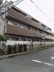 阪堺電気軌道阪堺線 石津北駅 徒歩4分