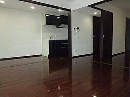 サニープレイス西芦屋2号館の寝室