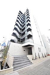 JR中央線 八王子駅 徒歩7分