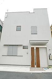 大岡山駅 22.0万円