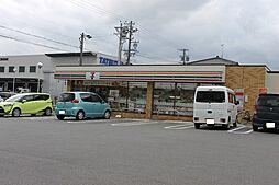 愛知県岡崎市赤渋町字田中の賃貸アパートの外観