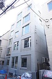 都営新宿線 新宿駅 徒歩5分の賃貸マンション