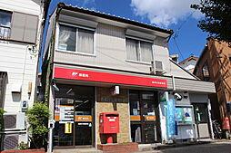 愛知県豊橋市花田町字小松の賃貸マンションの外観