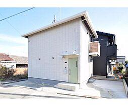 新木曽川駅 8.3万円