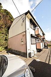 JR横浜線 相原駅 徒歩26分