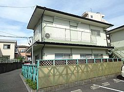 西谷駅 6.9万円