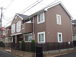 武蔵高萩駅 6.0万円