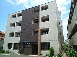 北野田駅 6.1万円