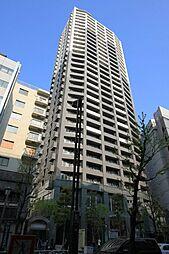 新宿西口駅 11.8万円