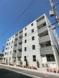 湊駅 7.9万円