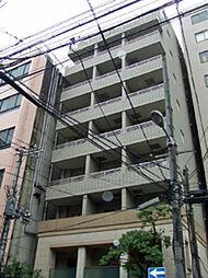 KOBAYASHI YOKOビル[503号室]の外観