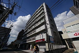 JR高崎線 宮原駅 徒歩2分の賃貸マンション