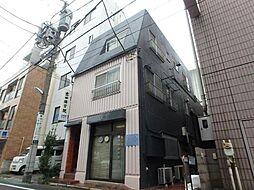 新小岩駅 8.9万円