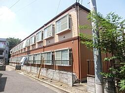 一之江駅 4.7万円