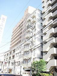 国分寺駅 8.0万円