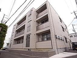 福知山線 北伊丹駅 徒歩10分