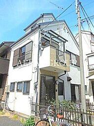 赤土小学校前駅 12.2万円