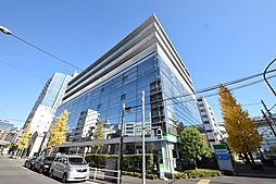 田町駅 20.6万円