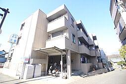 藤沢駅 0.6万円