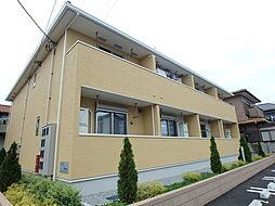 上尾駅 6.3万円