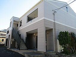 maison泉[2階]の外観