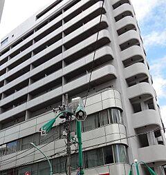 S・Sビル[9階]の外観