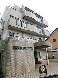 保谷駅 7.5万円