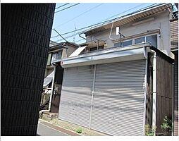 志村三丁目駅 9.0万円