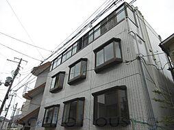 百舌鳥八幡駅 3.4万円