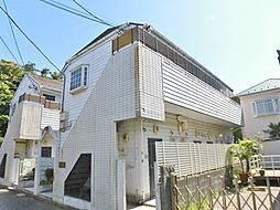 中央林間駅 2.6万円